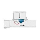 Kratka PRZELOTOWA - INOX DESIGN - syfon SUCHY (3)